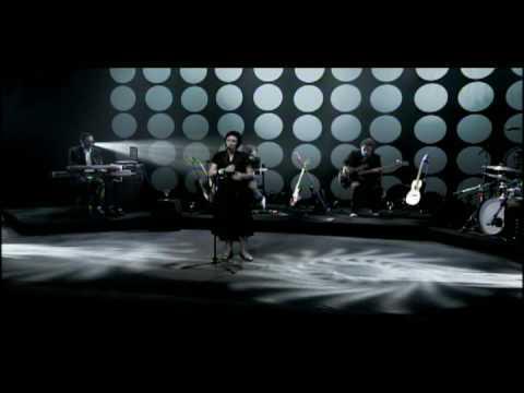 Fernanda Takai - Com Açúcar, Com Afeto (ao vivo)