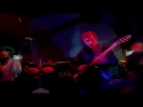 The Shamen - Make It Mine (USA) HD