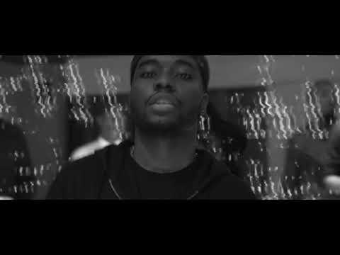 YA LEVIS feat KIFF NO BEAT - Farotema (Studio Vidéo)