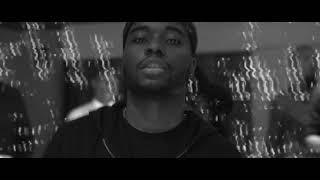 Смотреть клип Ya Levis Ft. Kiff No Beat - Farotema