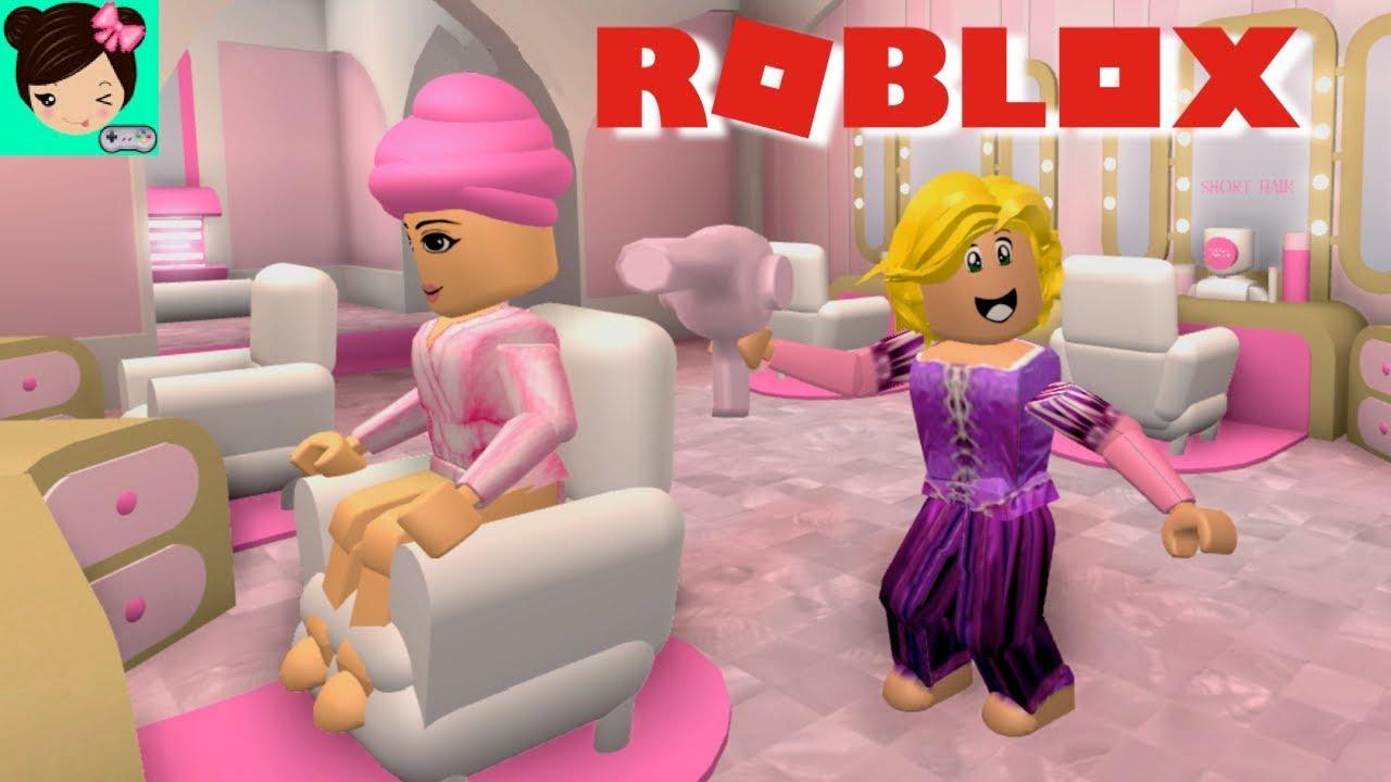 Roulette 777 online