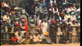 (7) Lakha (Jagraon) Kabaddi Tournament 7 Feb 2016