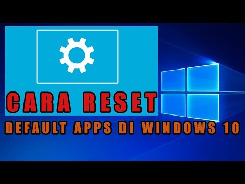 cara-mudah-reset-aplikasi-/-software-default-di-windows-10