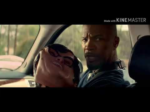 ###Baby Driver ### Part 2 ## With Arabic Music ##