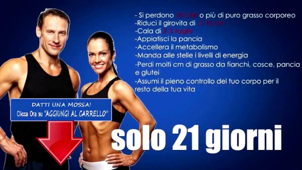 Diete Veloci 5 Kg : Turbo dieta veloce *** 5 10 kg in 21gg *** dieta dimagrante veloce