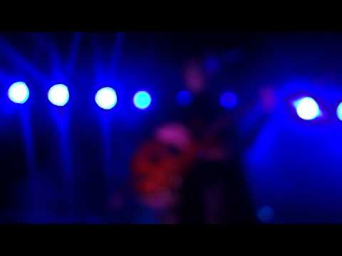 Daughter - Landfill (Live in Boston 10/4/13)