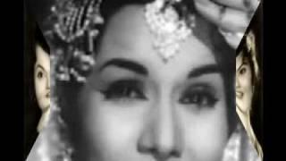 Zindagi Bhar Nahin Bhulegi, Barsaat Ki Raat,  Instrumental.mpg
