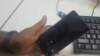 nokia 5 review bangla Camera Features Price Specifications