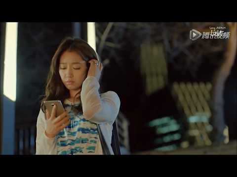 Lee Jongsuk-Park Shinhye Long Distance Love [Engsub]