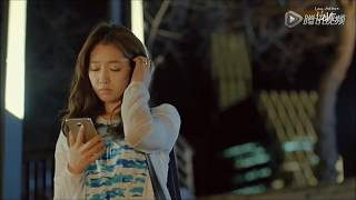 Lee Jongsuk-Park Shinhye Long Distance Love [Engsub]