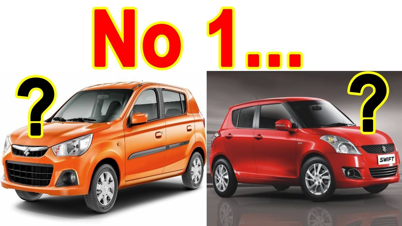 Best Selling Cars 2017 >> Top 10 Most Popular Best Selling Cars In India 2017 2018