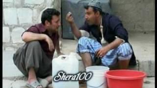 Repeat youtube video Filmi Comedy Kurdi ( Blla ) Bashi 3