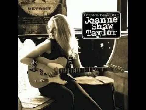 joanne-shaw-taylor-dead-and-gone-joearkham