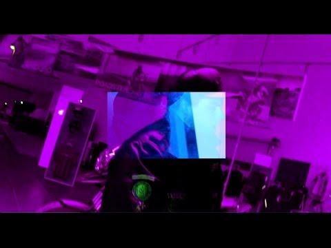 Ninu - 2002 (VIDEO OFICIAL) prod. Internet