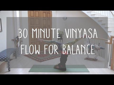 30-min-vinyasa-flow-for-balance
