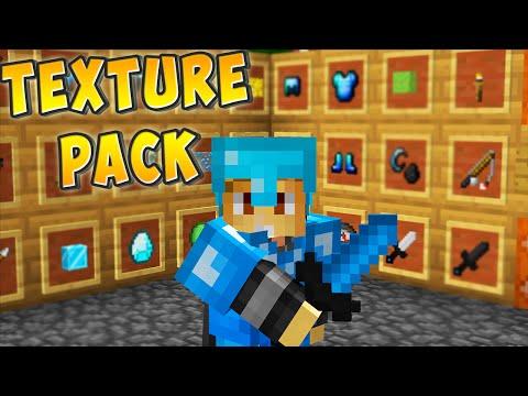 TBNRkenWorth Texture Pack! Minecraft ` pvp texture pack