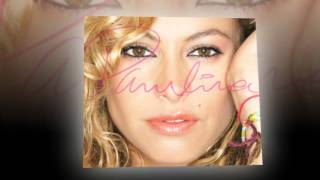 Paulina Rubio -- Say The Word lyrics and mp3 download