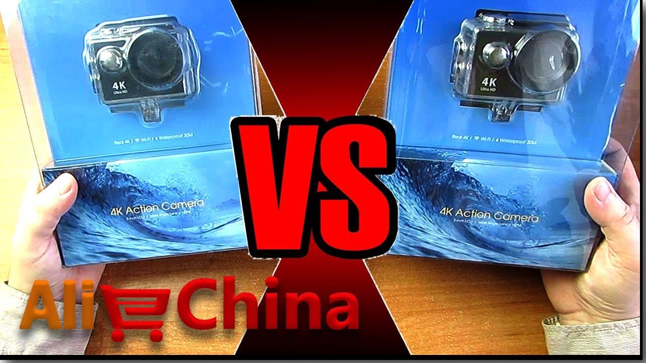 В каталоге «экшн-камеры» вы можете ознакомиться с ценами, отзывами покупателей, описанием, фотографиями и подробными техническими.
