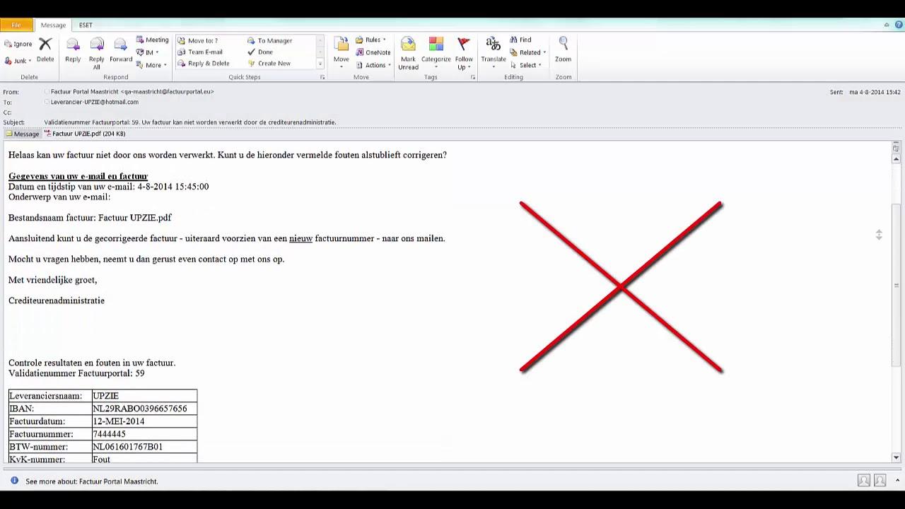 translate factuur instructie 1; hoe maak en stuur ik een pdf factuur   YouTube