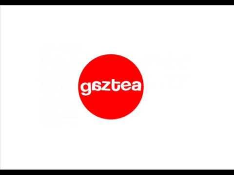 EiTB gaztea - received in Germany (1600 km)