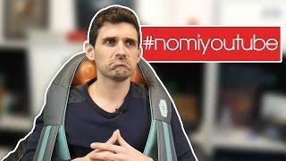 Este no es mi YouTube | ¿Está empeorando o mejorando? + 7 nominados