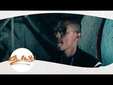 MESTRE DA SUL ( Videoclipe ) - Charlie Black @Vilamutiprodutora