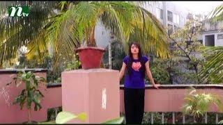 Bangla Natok - Shomrat l Apurbo, Nadia, Eshana, Sonia I Episode 08 l Drama & Telefilm
