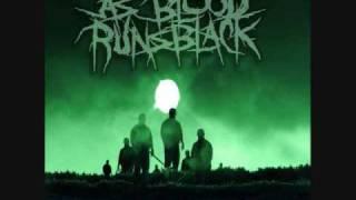 As Blood Runs Black Till The Break Of Dawn