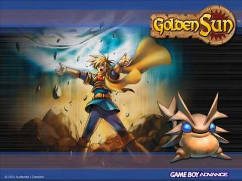 Get Golden Sun Soundtrack: Isaac Battle Theme Snapshots