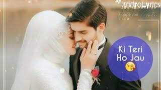 Filhal   Female Status Love Sad Song Ringtone Hindi love ringtones 2019 new Hindi latest ringtone
