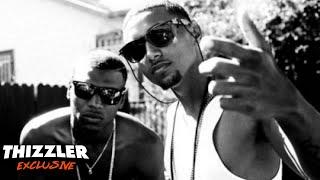 Los Rakas ft. E-40 - Pimpin Smokin Dro [Thizzler.com Exclusive]