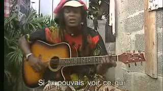 La Mort de Kaya - Documentaire Full version