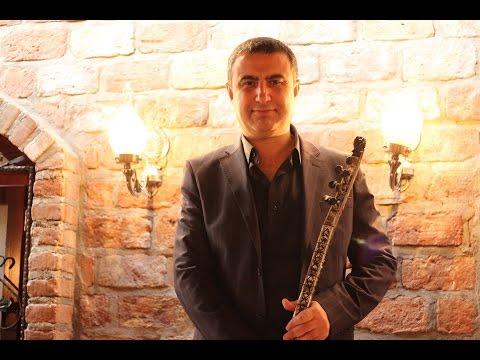 Hasan Genç & Çuhacıoğlu Peşrevi