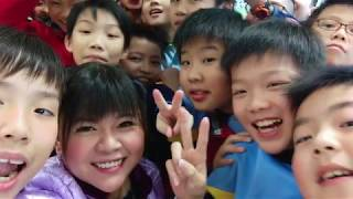 Publication Date: 2018-07-09 | Video Title: 2017-18 閩僑小學 畢業同學短片  2017-18 M