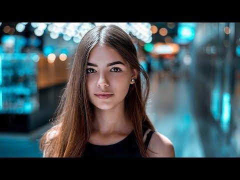 Best Remixes Of Popular Songs 2018 MEGAMIX | Summer