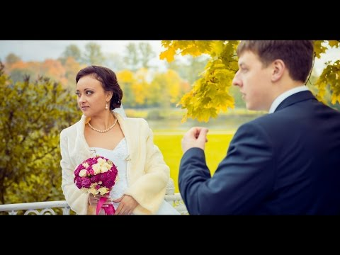 Невеста сказала  'Нет