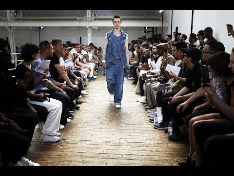 Moda | El punk y la noche inspiran la colección de Icosae