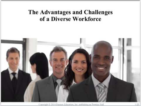 Chapter 1: Understanding Business Communication in Today's Workplace