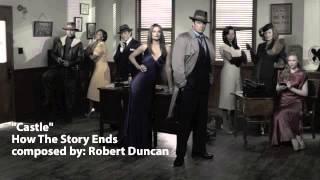 CASTLE - 05: How The Story Ends (Original Television Soundtrack)
