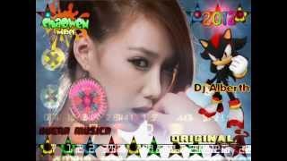 [✙ remix ✙] Musica Indu Pop Remix- Dj Alberth_manele - romantico _((clan karma)) - [remix]