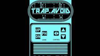 Trap.Avoid - Elevator (Populette remix)