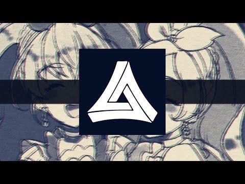 [Hybrid Trap] Script - Calliope (Tryple Remix) [PREMIERE]