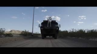 Haze That Saxy Rapper - 20Shifteen (Official Music Video)