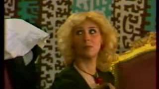 مسرحية الاستاذ مزيكا , سمير غانم 2-14