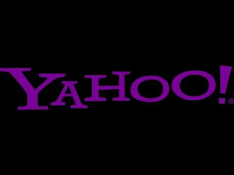 How to create yahoo account - How To Create New Yahoo Account - How to create a new Yahoo ID