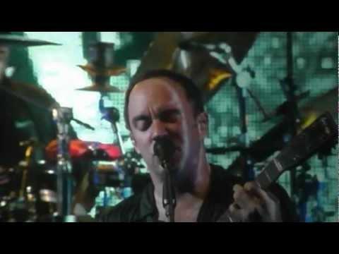Dave Matthews Band - 7/20/12 - West Palm Beach - Night 1 - [Full Show] - [Single Cam/HQ-Audio]