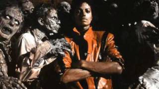 MICHAEL JACKSON Tribute[UNBREAKABLE]Invincibleマイケル・ジャクソン
