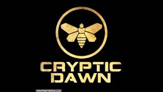 Cryptic Dawn - Carry The Call (Antibiosis Remix)