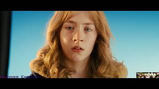 Что Ты Сделал С Моей Дочерью??!! ... отрывок из фильма (Милые Кости/The Lovely Bones)2009