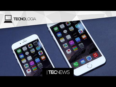 Cada iPhone vendido rende US$ 20 para a Sony / Refém usa app do Pizza Hut para escapar de sequestro